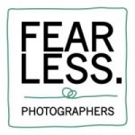 fearlesswhite-300x300pp_w200_h200