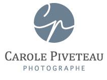 Carole Piveteau Photographe
