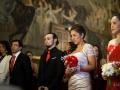 Mariage Paris XXème