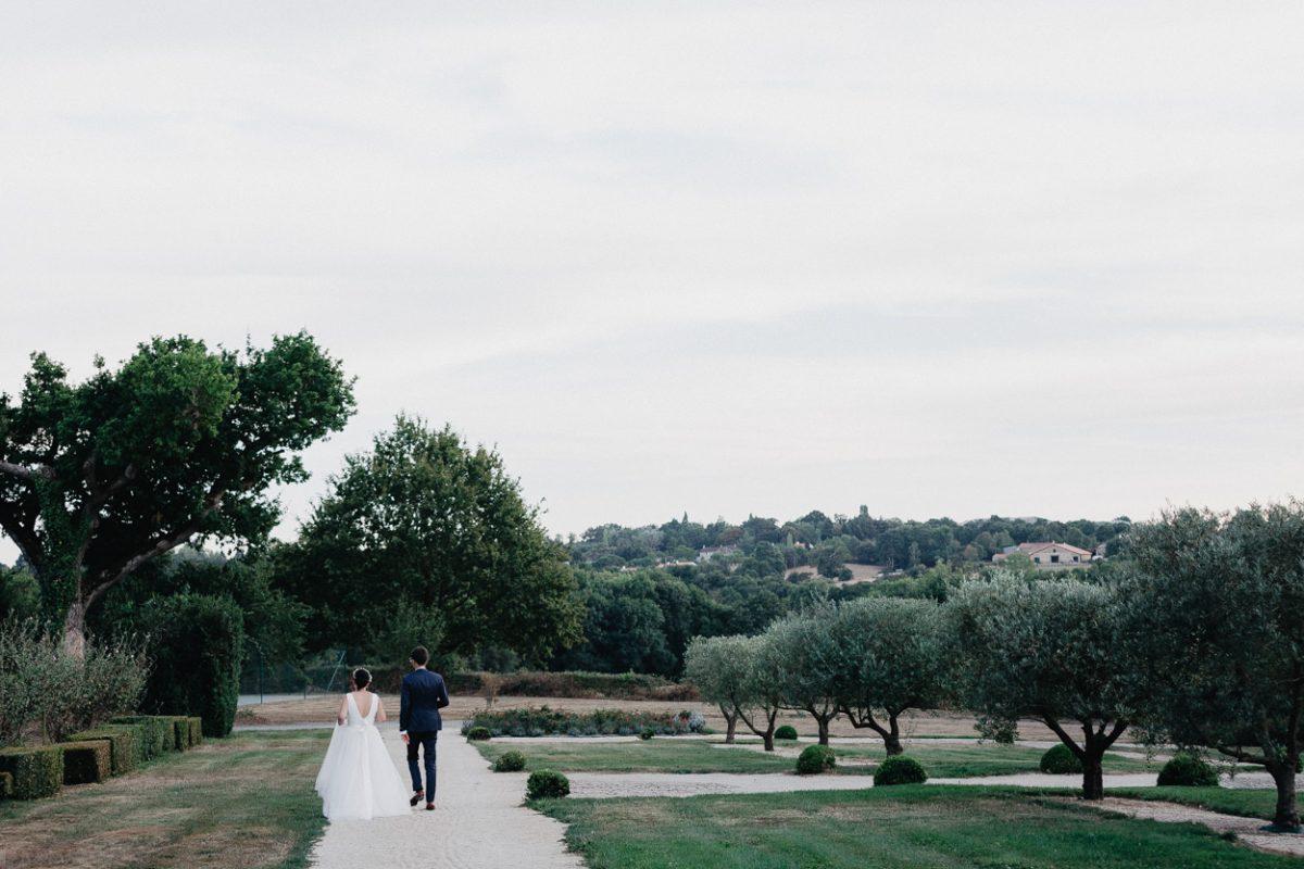 Photo de couple La Corbe