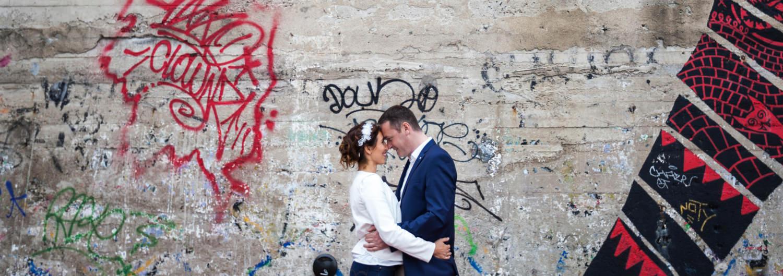 séance engagement Nantes