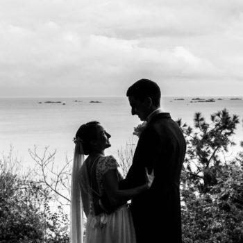 Mariage Manoir-de-la-Noé-Verte