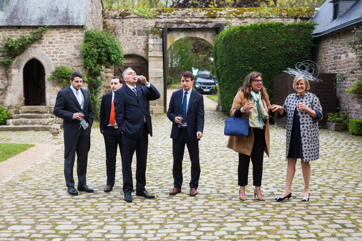 Mariage-Manoir-de-la-Noé-Verte