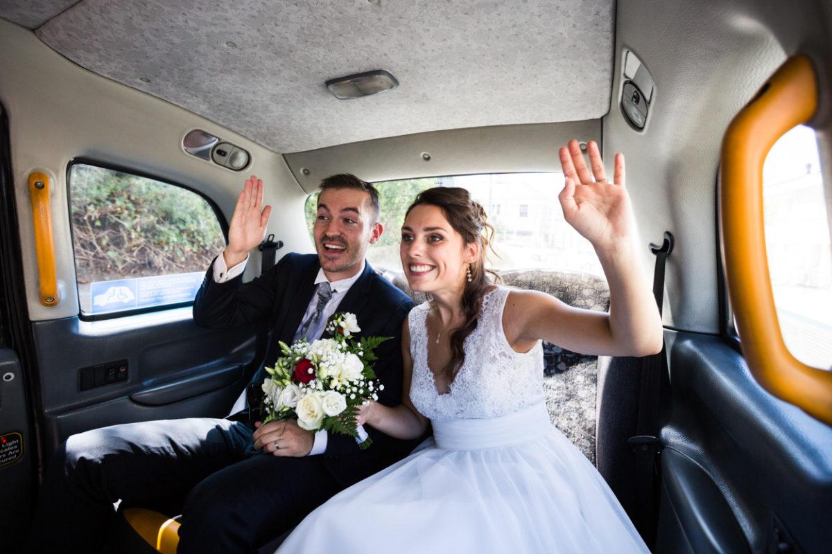 Taxi-anglais_voiture-des-mariés