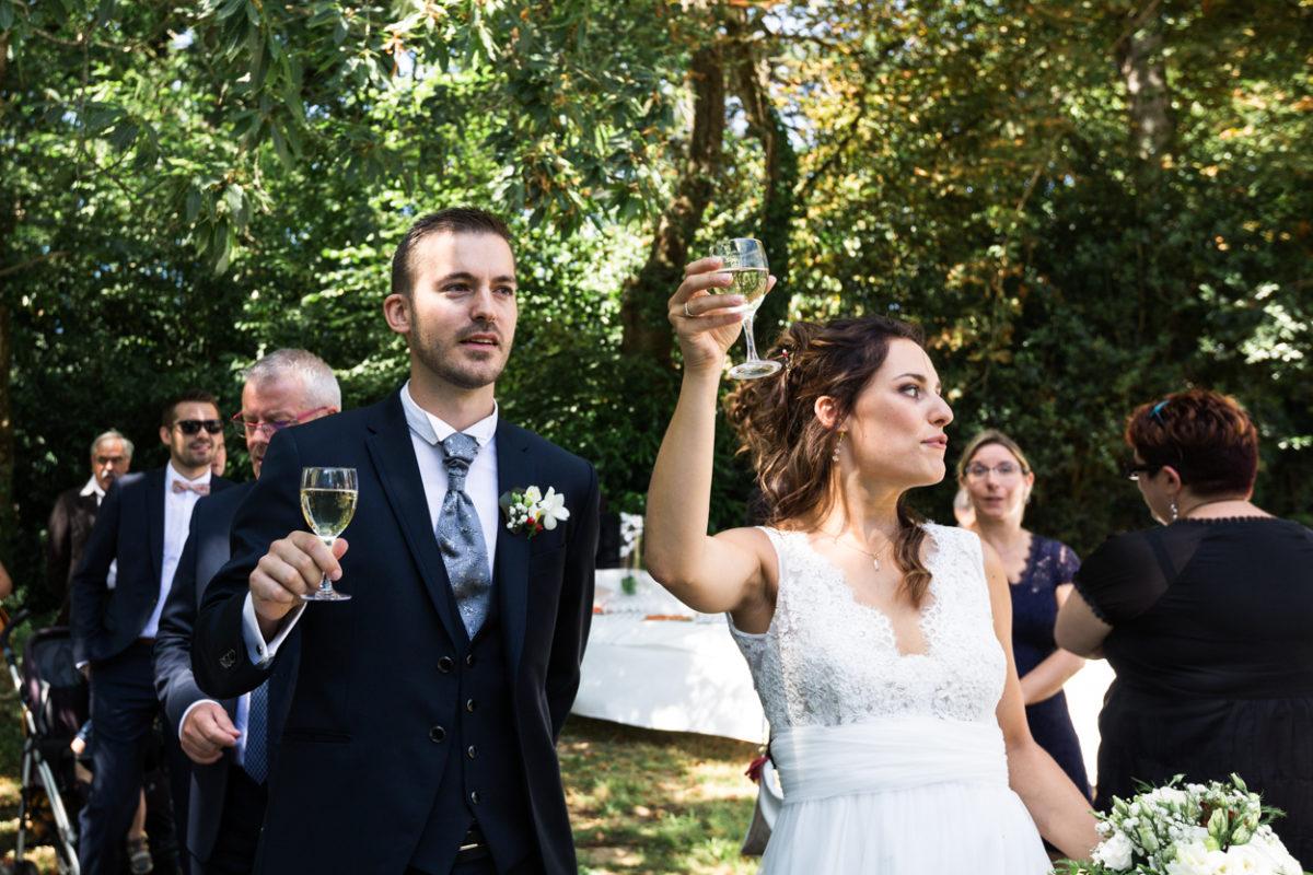 Mariage_Chateau-de-La-Jousselinère_Cocktail