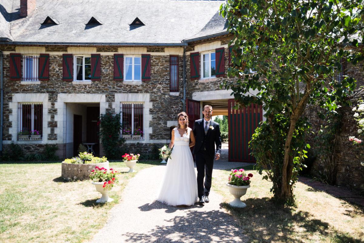 Mariage_Chateau-de-La-Jousselinère_Repas