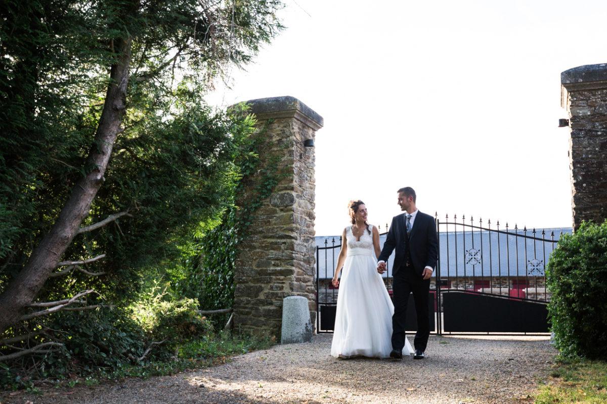 photo-de-couple_Chateau-de-La-Jousselinère