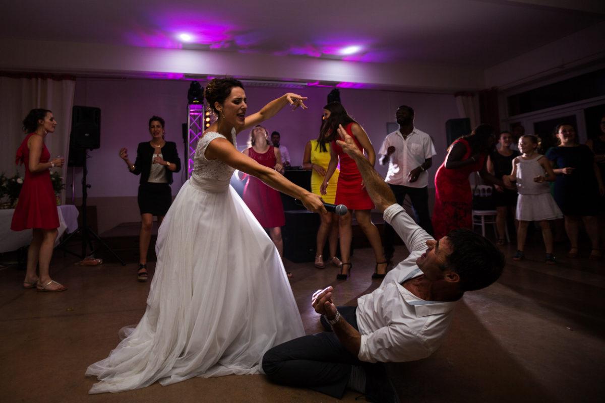 Mariage_Chateau-de-La-Jousselinère_soirée-dansante
