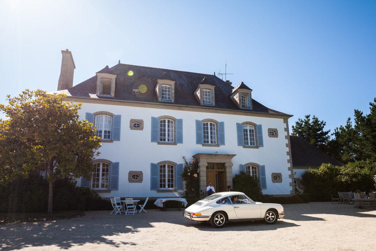 Mariage-a-saint-briac-sur-mer_les-essarts