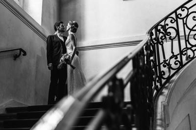 Cérémonie civile mariage Rennes