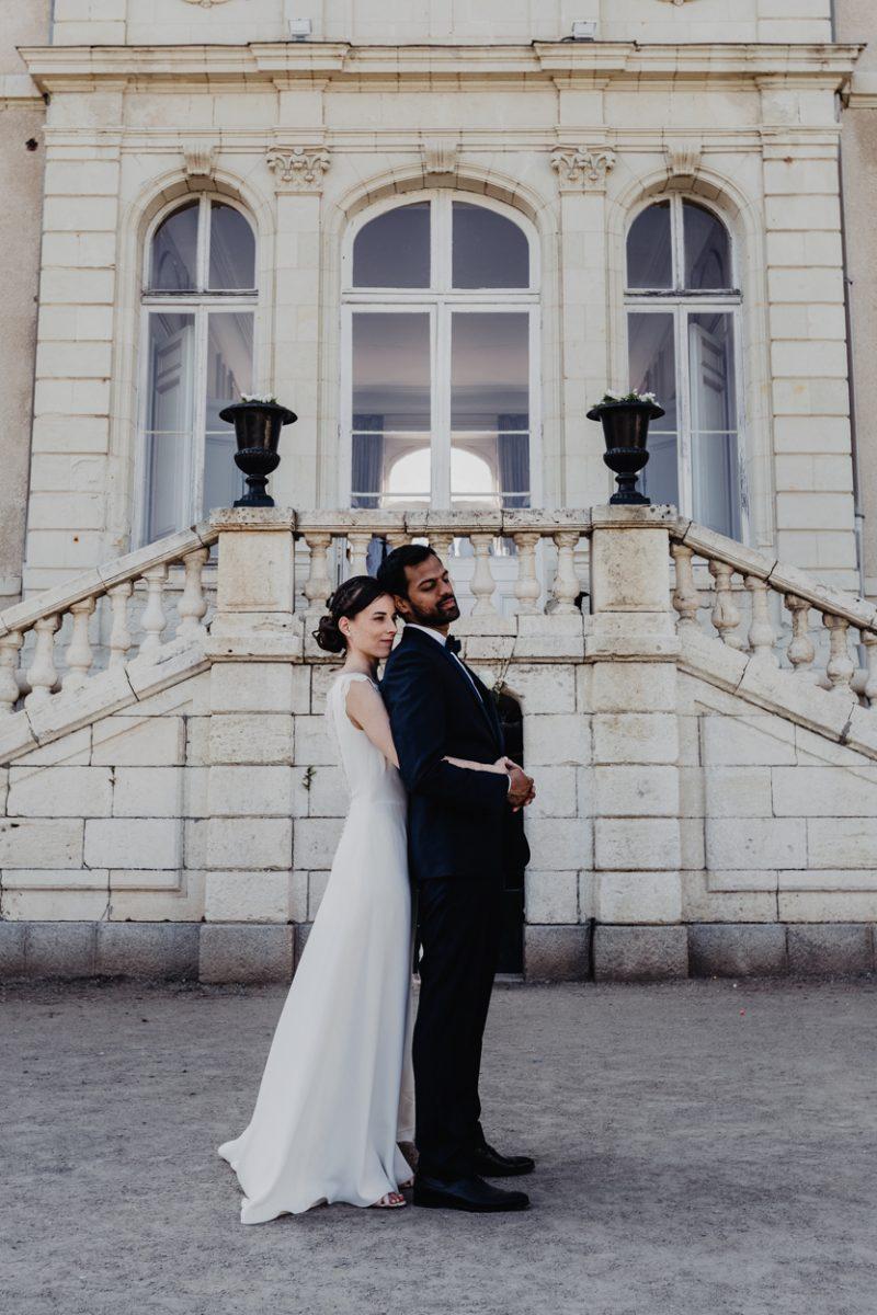 Mariage_Chateau-de-Vair